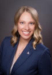 Lindsey M. Willis, MAI