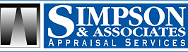 Simpson & Associates, Inc. Logo