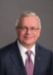 Ken E. Simpson, MAI, SRA