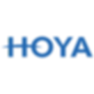 hoya-logo-png-transparent.png