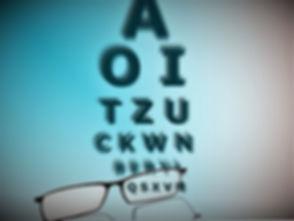 glasses-928465__340.jpg