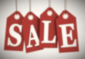 SALE IMAGE 2_edited.jpg
