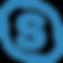 Shine Boost Skype live:shineboost