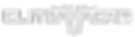 Shine Boost ElitePVPers Logo reviews