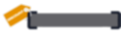 Shine Boost Discount frame Uldir Heroic 10% WOW