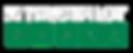 Shineboost reviewsTrustpilot Logo