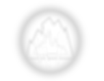 MYTHIC Myth+ Icon-min.png