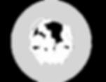 ULDIR Mythic Icon-min.png
