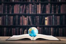 Las-bibliotecas-no-tienen-fronteras-y-me