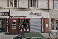 casino shop.JPG