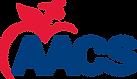 aacs-logo2013_cmyk.png