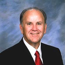 Dr. Michael Edwards