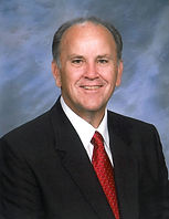 Pastor Michael Edwards Portrait 09.jpg