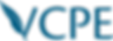 VCPE Logo-Blue.png