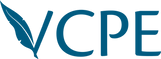 VCPE Logo-Blue.png