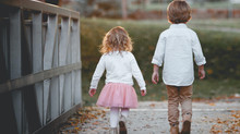 HAVING CHILDREN IN THE DAY OF CORONA