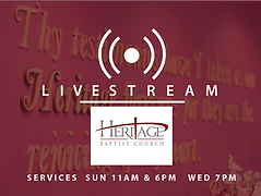 Heritage_livestream_graphic_4-3_wverse_w