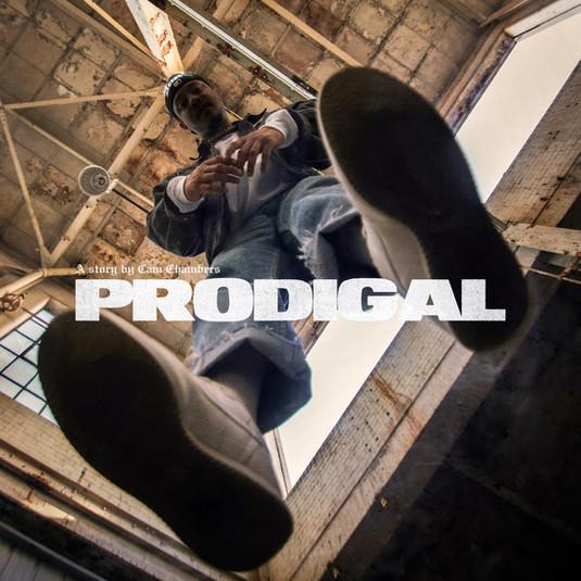 ProdigalAlbum copy.jpg