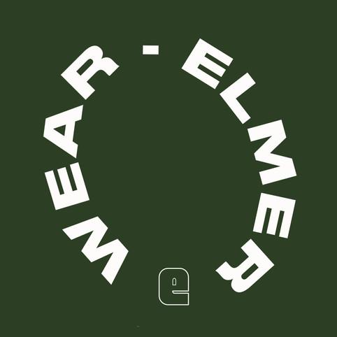 Wear_Elmer_Round.jpg