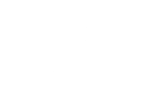 motherearthwhite copy.png