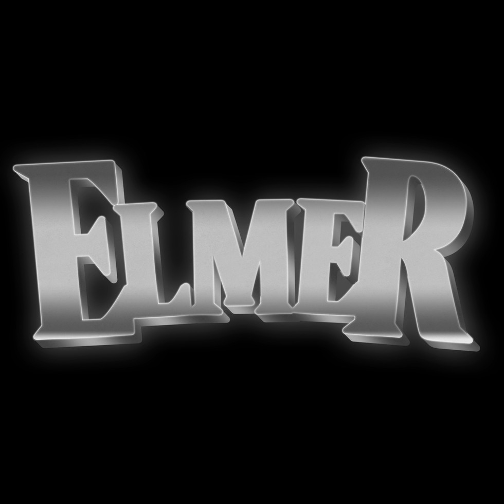 elmer-Recovered.jpg