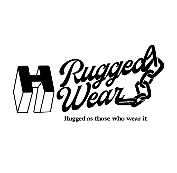 ruggedclassic1.png