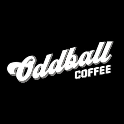 Oddball_4