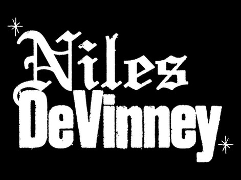 NILES DEVINNEY