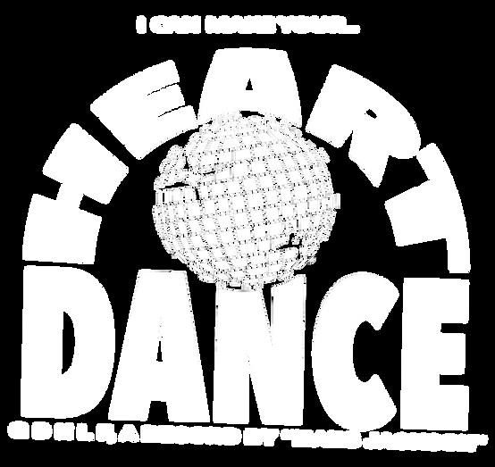 heartdancelogo_edited.png