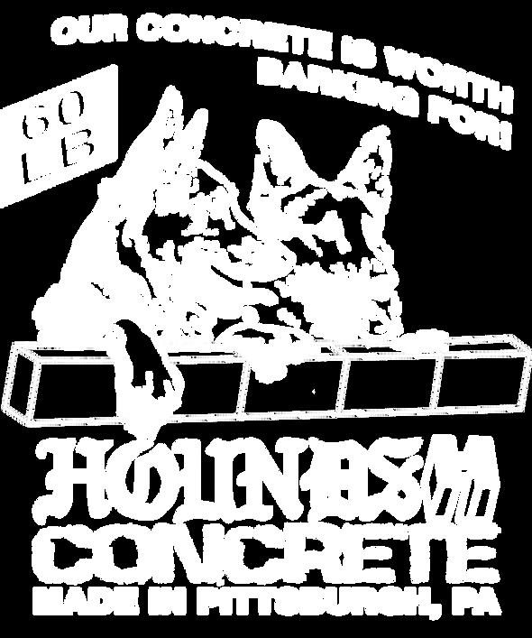 concretebag copy.png