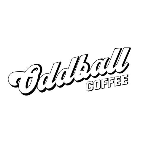 Oddball_3