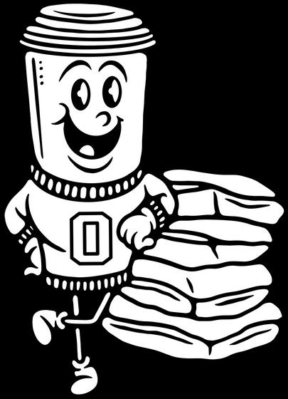 OdballCharacter1