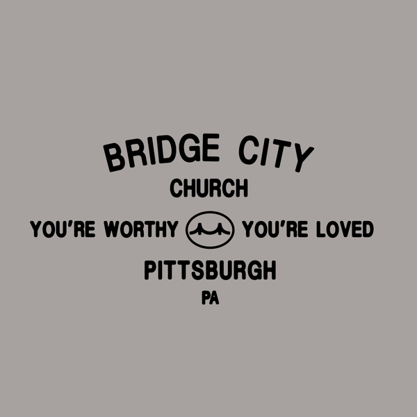 BridgeCity_Throwback.png
