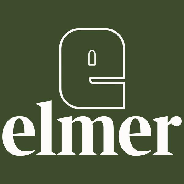 elmer_type.jpg