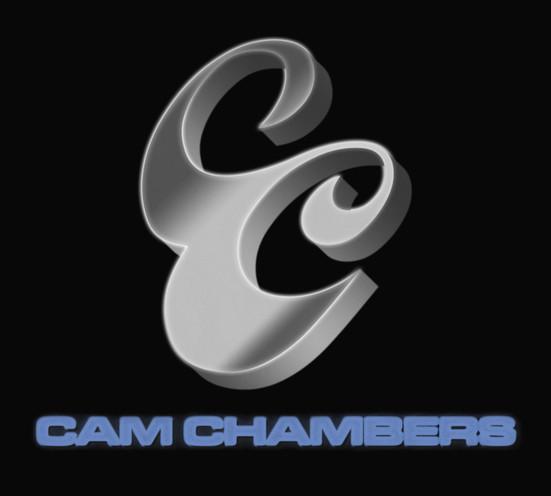 Cam Chambers Logo