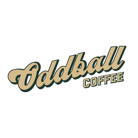 Oddball_1