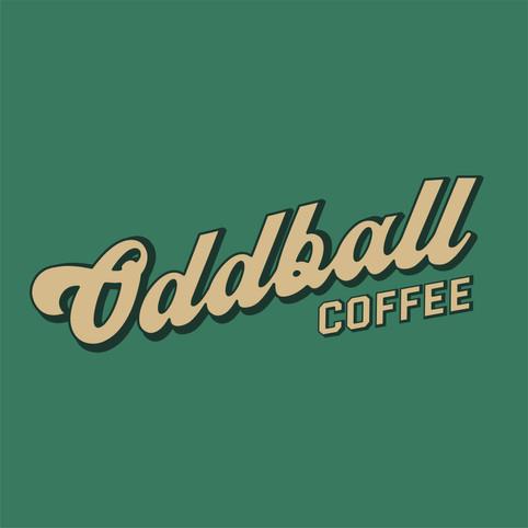 Oddball_2
