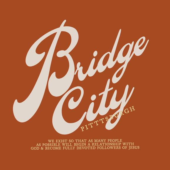 BridgeCity_Classic.jpg