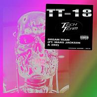 tt18.png