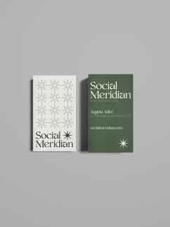 social meridian bidness.jpg