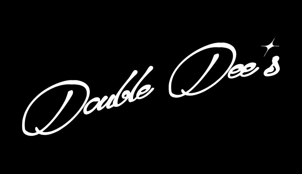 Double Dees.jpg