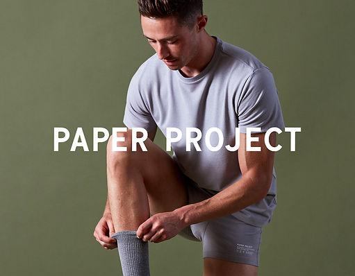 PaperProject.jpg