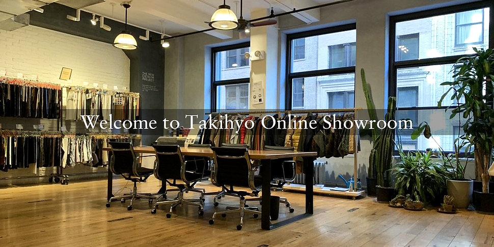 TKNY_ShowRoom (1).jpg