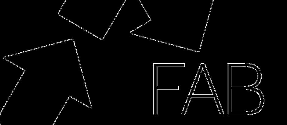 Report of Takihyo's Impact for Fabscrap in 2020