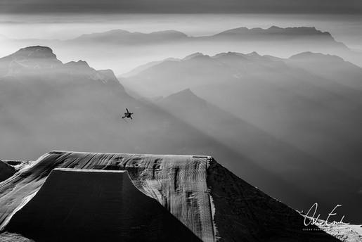 17- Alex Beaulieu-Marchand Engelberg.jpg