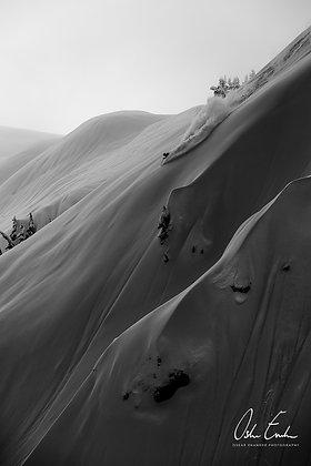 2- Piers Solomon Mt Baker