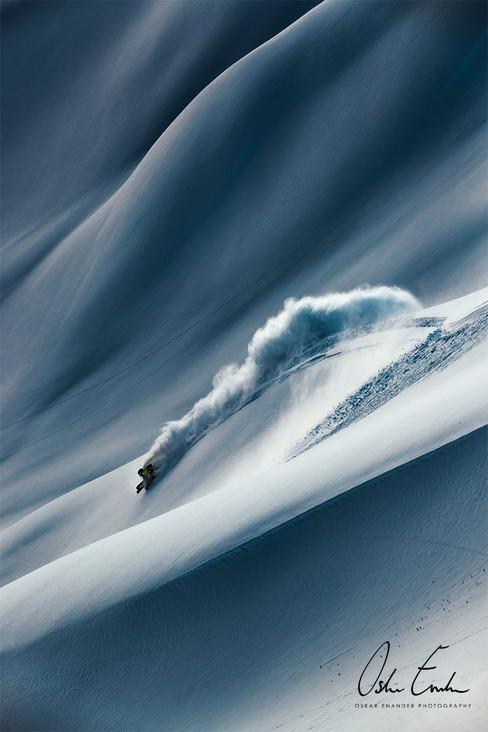 20- Marcus Caston Engelberg 2.jpg
