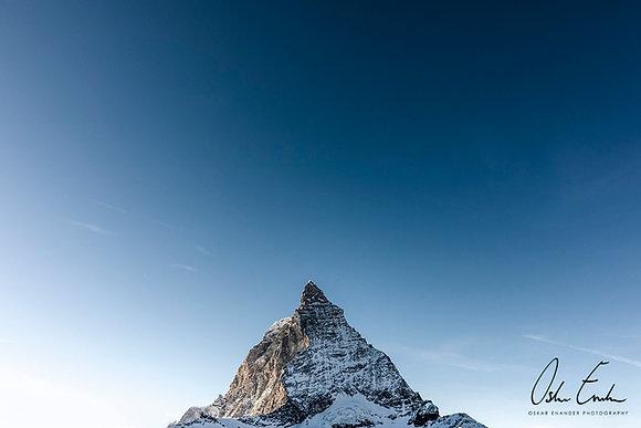 79- Zermatt