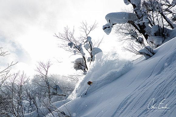 51- Henrik Windstedt Japan 2