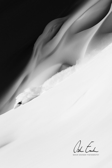12- Olof Larsson Engelberg 2.jpg